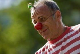 Bild: Einfach Clown sein - Clown-Workshop für alle ab 8 Jahren