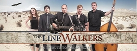 Bild: THE LINE WALKERS