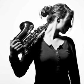 Bild: Lisbeth Jazz-Quartett - There Is Only Make