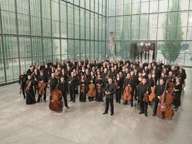 Corelli | Haydn | Vivaldi