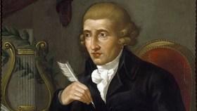 Haydn | Mozart