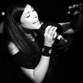 Bild: Fatma2Soul - music for your soul