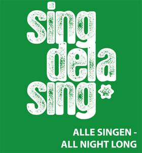 Sing Dela Sing - Sing Dela Sing
