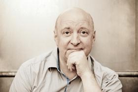 Horst Evers: Früher war ich älter