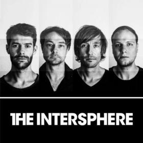 Bild: THE INTERSPHERE + Support - Album-Release Tour 2018