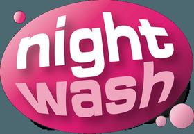 Bild: NightWash - Mixed Comedy Show