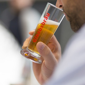 Bild: Braumeister-Tasting