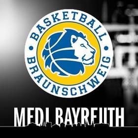 Bild: medi bayreuth