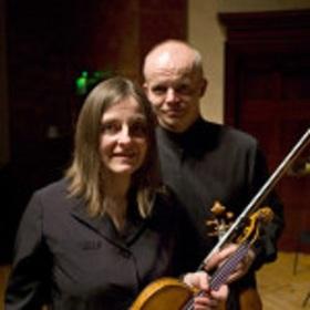 Bild: 31. Sommermusik im Oberen Nagoldtal - Konzert in Wildberg