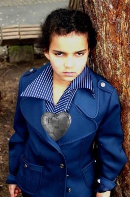 Bild: Das kalte Herz