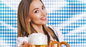 Bild: Weschnitztaler Oktoberfest