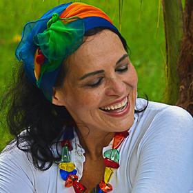 Bild: Viviane de Farias Quintet