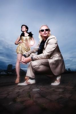 Bild: Twotones - Sahneschnittchen – Best of