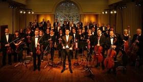 Bild: Kur-Sinfonieorchester Bad Nauheim