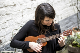 Bild: Hannah Köpf & Band - Jazz in Dinslaken