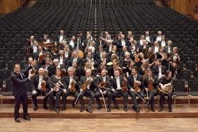 Bild: Württembergische Philharmonie Reutlingen