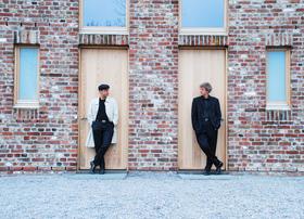 Bild: Ulrich Noethen & GrauSchumacher