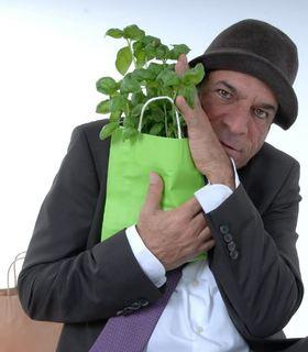 Peter Shub - Für Garderobe keine Haftung