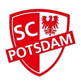 VC Wiesbaden - SC Potsdam | NASPA-Spieltag