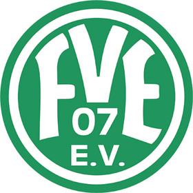 Bild: TuS Koblenz - FV Engers