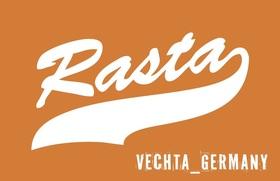 EWE Baskets - RASTA VECHTA
