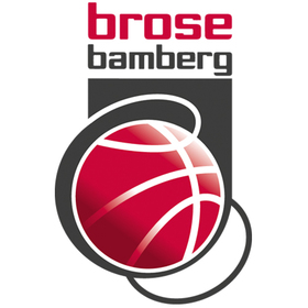 Bild: EWE Baskets Oldenburg