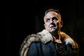 Bild: Macbeth