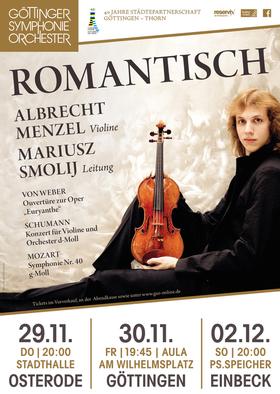 Bild: 2. Konzert
