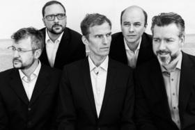 Bild: Bachfesttage 2018 »Renaissance-Polyphonie« Kurzkonzert