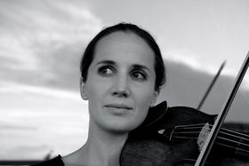 Bild: Bachfesttage 2018  »Bach auf Schwedisch« - Kurzkonzert