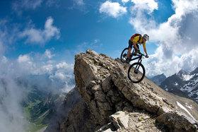 Flow – Leidenschaft Mountainbike