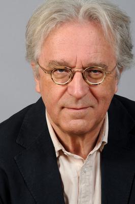 Bild: Hirngespinste - Gerd Anthoff und Martin Kälberer