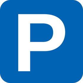 Bild: Test Parkplätze