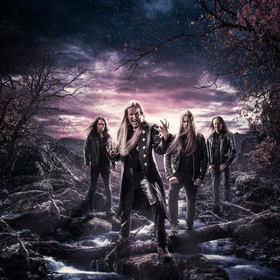 Wintersun - By Request