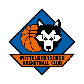 FRAPORT SKYLINERS - Mitteldeutscher BC