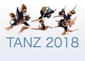 Bild: TANZ 2018 - Ballettstudio Gründler