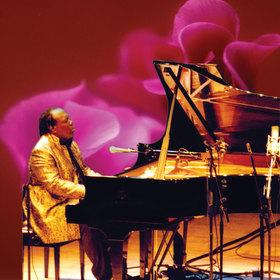 Bild: Dream Away Solo Piano - The Ultimate Piano Experience