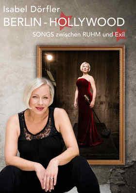 Bild: Isabel Dörfler, Berlin - Hollywood - Isabel Dörfler, Berlin - Hollywood