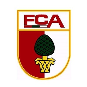 Bild: TSV Steinbach Haiger - FC Augsburg
