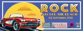 Bild: Rock Around The Beach - Das große 50er Jahre Event in Krefeld