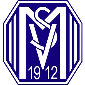 Bild: KiKxxl-Cup SVM, HSV und Stoke
