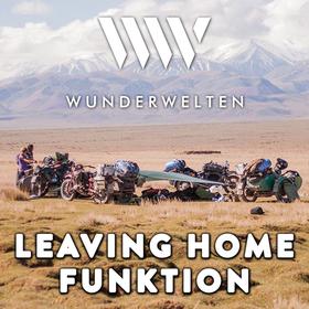 Bild: WunderWelten: Leaving Home Funktion