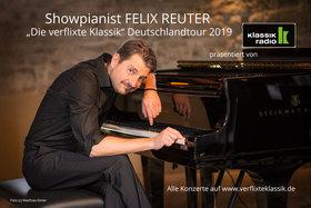 Bild: Felix Reuter