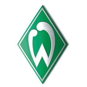 Bild: Borussia Düsseldorf