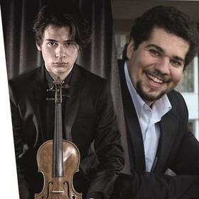 Bild: Weingartner Musiktage junger Künstler