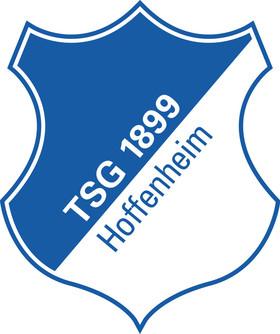 Bild: TSV Steinbach Haiger - TSG Hoffenheim II