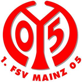 Bild: TSV Steinbach Haiger - 1.FSV Mainz 05 II