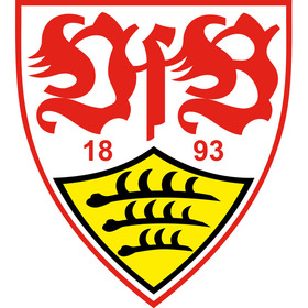 TSV Steinbach Haiger - VfB Stuttgart II