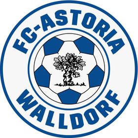 Bild: TSV Steinbach Haiger - FC-Astoria Walldorf