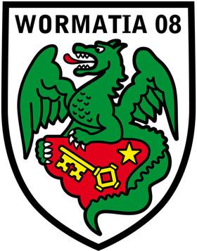 Bild: TSV Steinbach Haiger - Wormatia Worms
